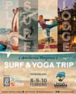Afiche-YogaSurfTrip.jpg
