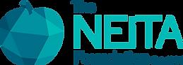 NEiTA-logo-700_x_250px.png