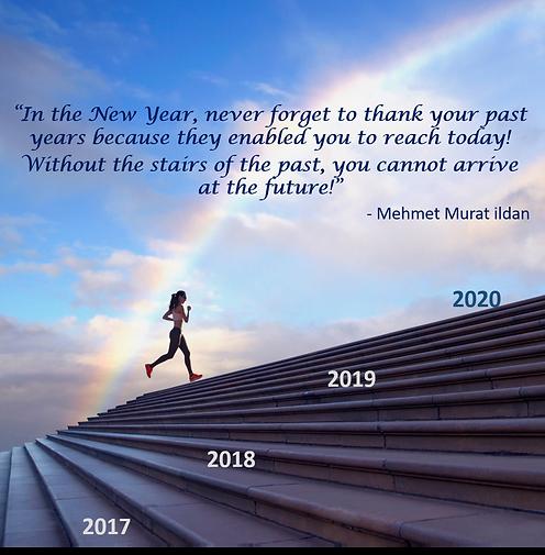 DXP NY 2020.png