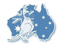 Aussie battler blue.jpg