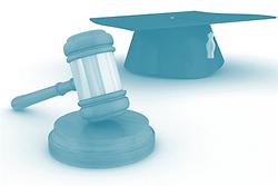 law graduate.png
