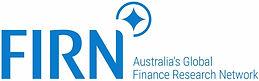firn-full-logo-640x200.jpg