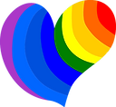 rainbow-heart-clipart-6.png