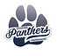 Pittsford_Panthers_Cheer-01.png