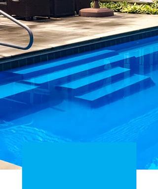 pools_gateway.png