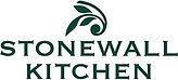 stonewall-kitchen-logo.jpg