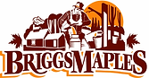 briggsmaples.webp