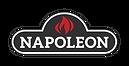 napoleon-logo-rgb-standard_large.png