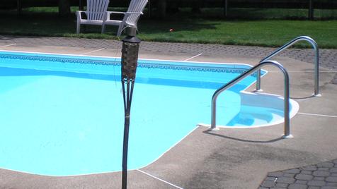 pool_4.png