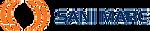 sanimarc_logo.png