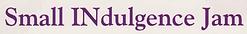 smallindulgence_logo.png