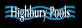 highburry_logo.jpg