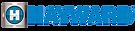 hayward_logo.png