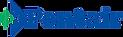 12004047-logo.png