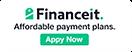 financeit_footer_v1.png