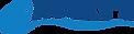 logo-rockys.png