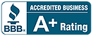 BBB_Accredited_Business_A_Rating_footer.