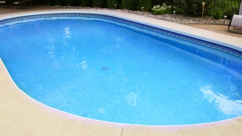 pool_3.png