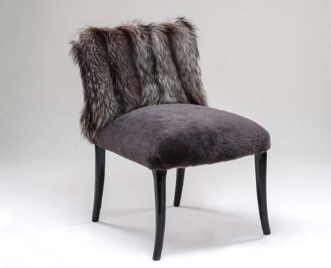 SILVER FOX Chair.jpg