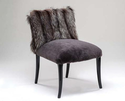 SILVER FOX Chair.jpg