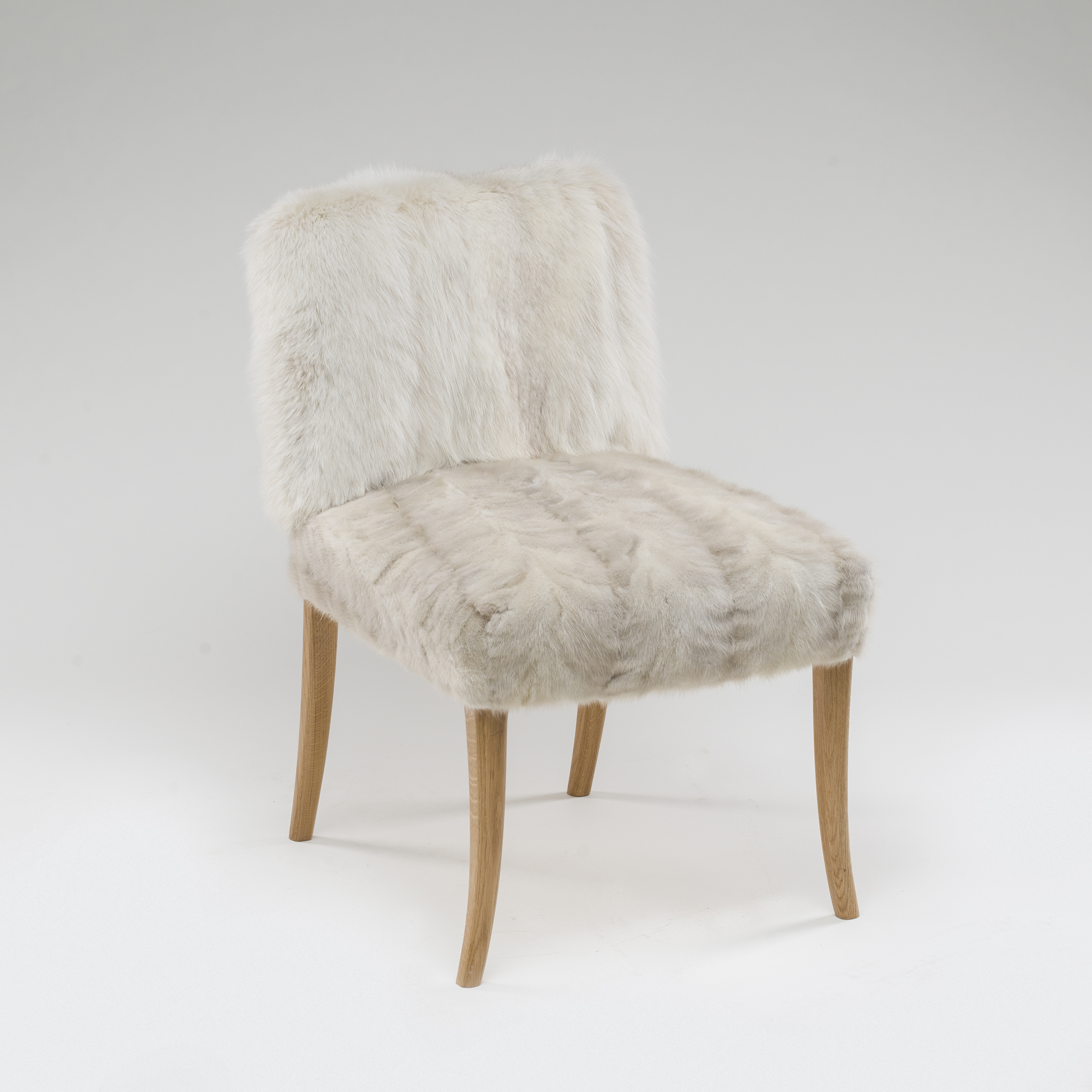 mink chair.jpg
