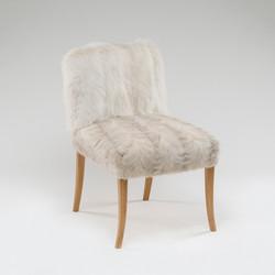 mink chair.jpg