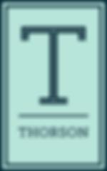 thorson_logo.png