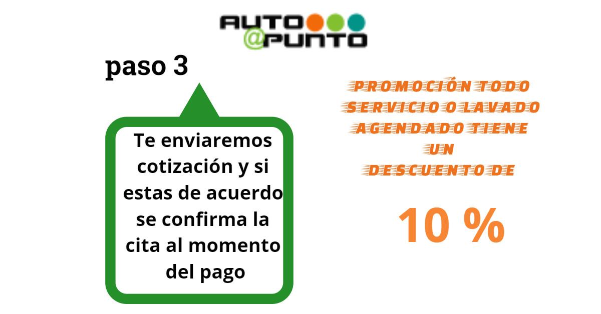 Agendamiento Paso 3.jpg