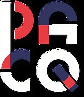 Logo PACQ 2.png
