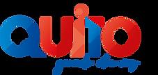 Logo Quito.png