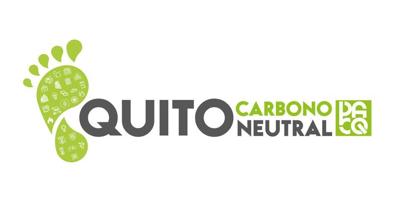 Quito Carbono Neutral