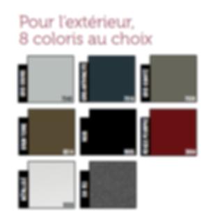 Coloris PVC ACRLYL.png