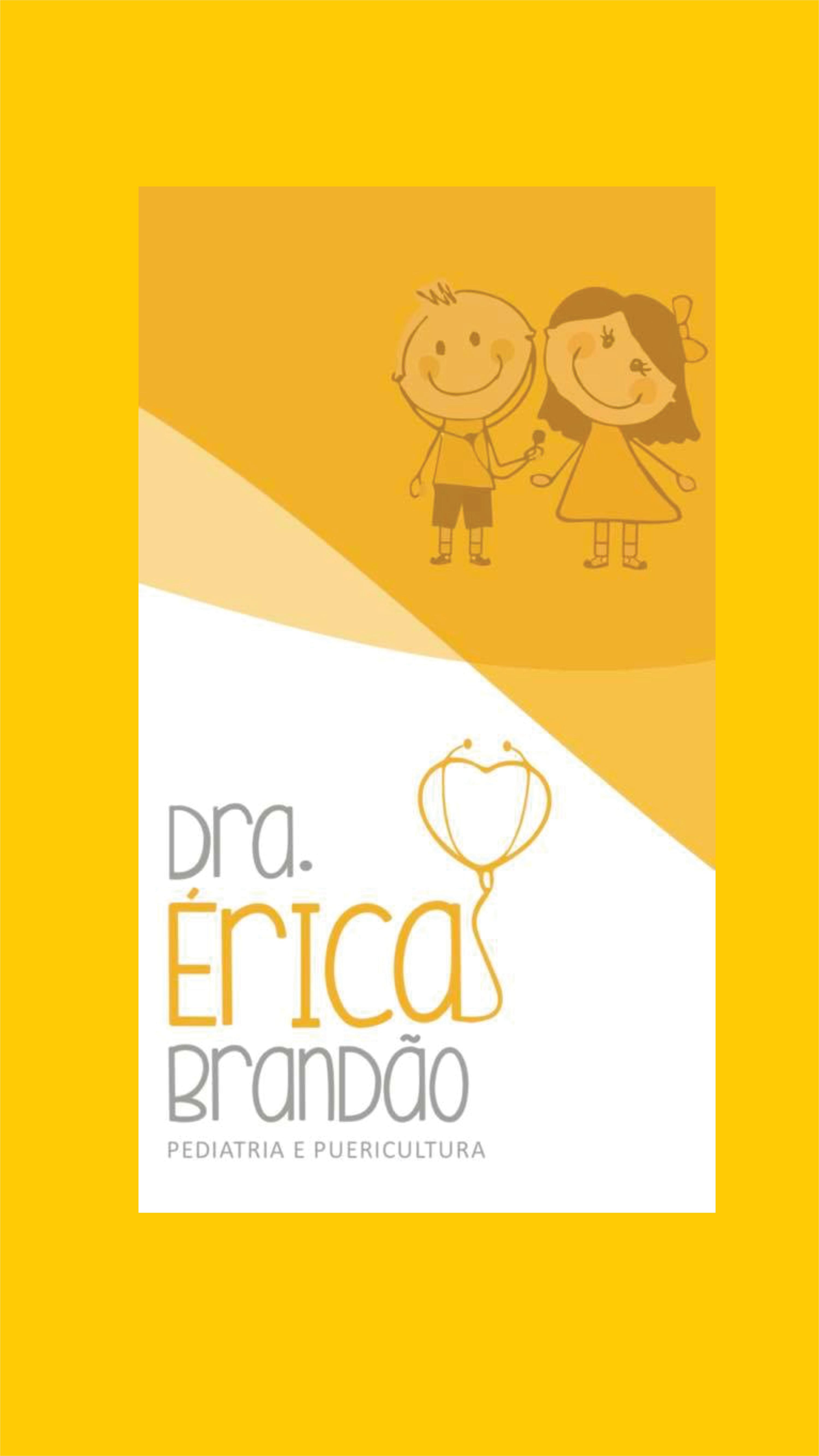 Dra Érica Brandão