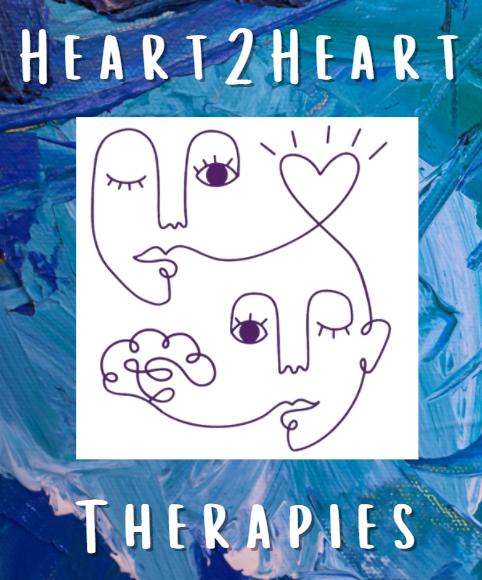Heart2Heart logo1.png