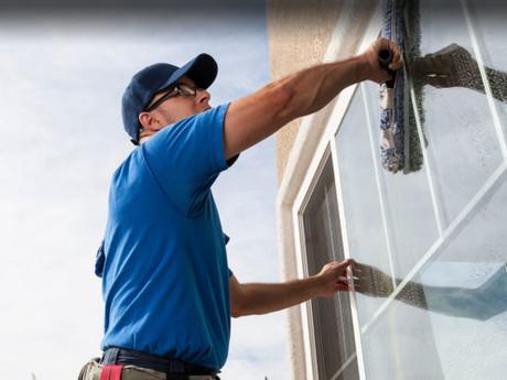 Window-Cleaning-750x372.jpg