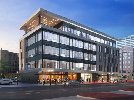 Barnes-Thornburg-Building-The-201-S.-Mai