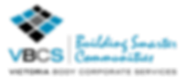 BSC_VBCS_logo_14062018-e1528936638805.pn