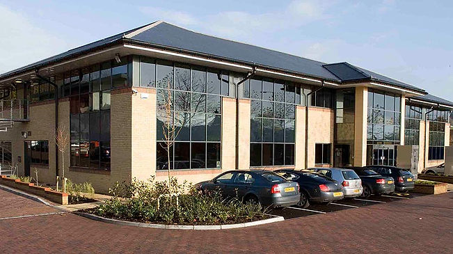 serviced-offices-Newport-Merlin-Houseext