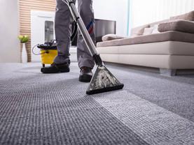 carpet-cleaning (1).jpg