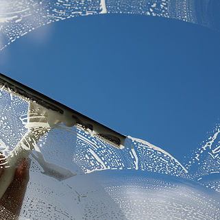 Window-Cleaning.jpg