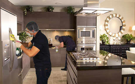 broomberg-kitchen-cleaning-service.jpg