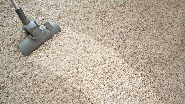 Carpet-Cleaning-Tips-by-Tips-Clear.jpg