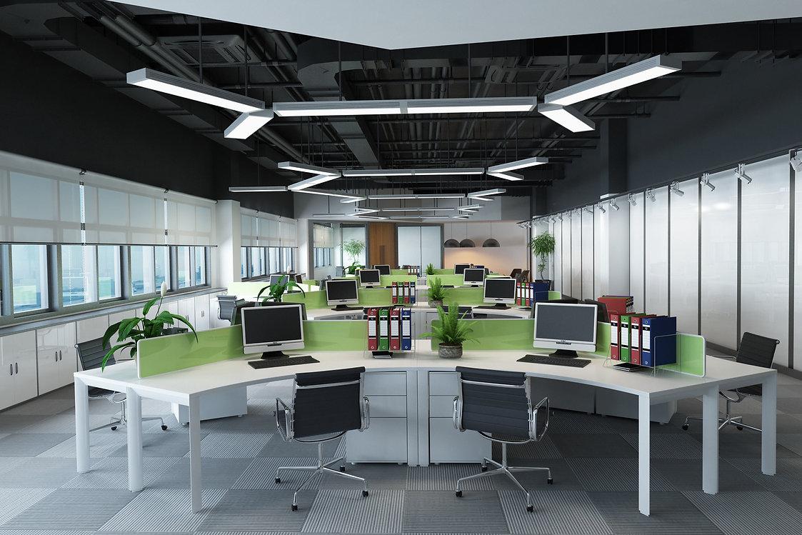 modern-office-interior-3d-model-max-fbx-