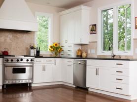 Best_Kitchen.jpg