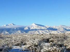 Sierra Vista 3.jpg
