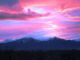 Sierra Vista 1.jpg