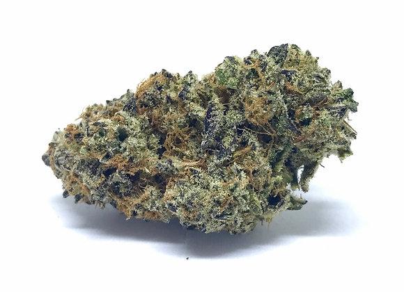 Indoor  Top Shelf Cherry Truffle OG 31% THC