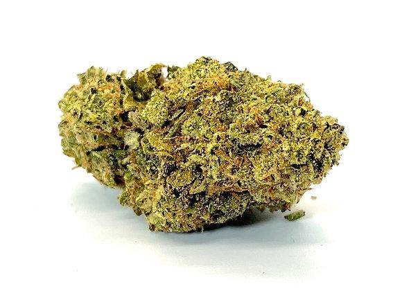 Indoor Florida OG 22% THC $174 oz