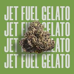 jet fuel gelato.webp
