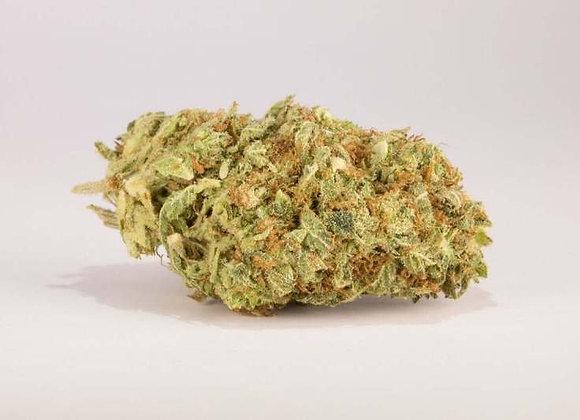 Dime Bag- Fruit Melody 21% THC Hybrid